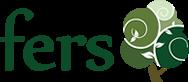 FERS Logo